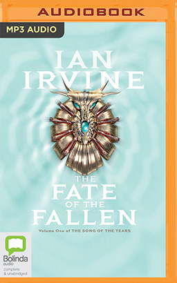 Fate of the Fallen, The