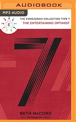 Enneagram Type 7, The