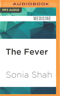 Fever, The