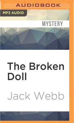 Broken Doll, The