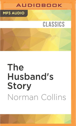 Husband's Story, The