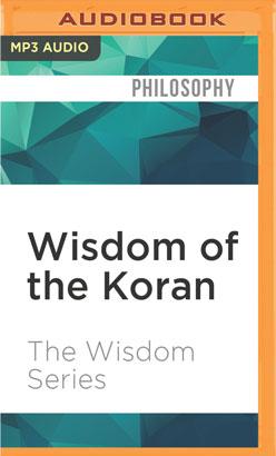 Wisdom of the Koran