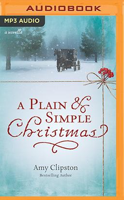 Plain and Simple Christmas, A