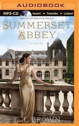 Summerset Abbey