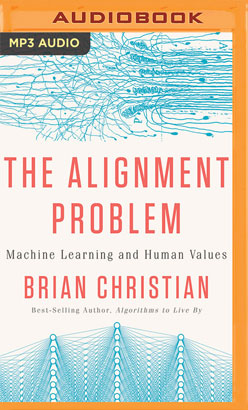 Alignment Problem, The
