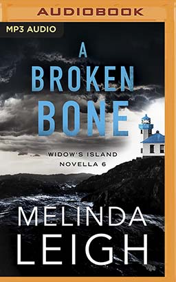 Broken Bone, A