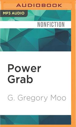 Power Grab