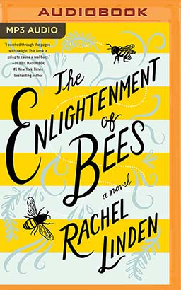 Enlightenment of Bees, The