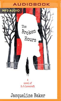Broken Hours, The