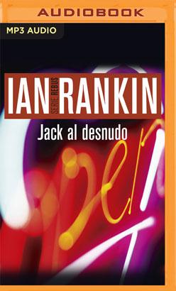 Jack al Desnudo (Narración en Castellano)