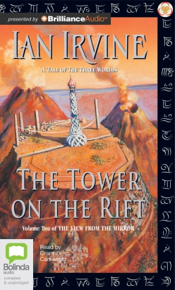 Tower on the Rift, The