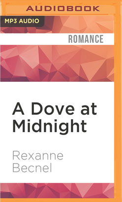 Dove at Midnight, A