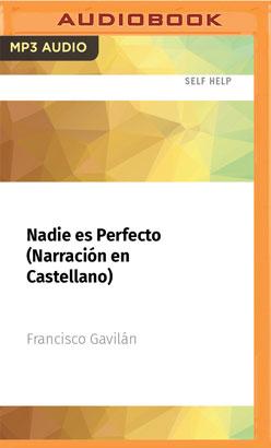 Nadie es Perfecto (Narración en Castellano)