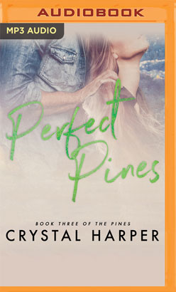 Perfect Pines