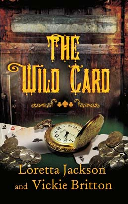Wild Card, The