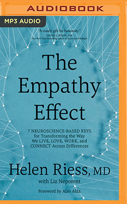 Empathy Effect, The