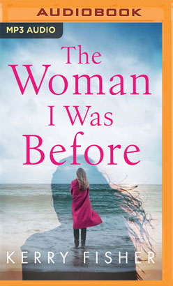 Woman I Was Before, The