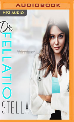 Dr. Fellatio