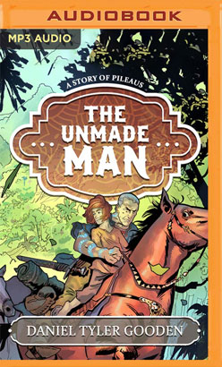 Unmade Man, The