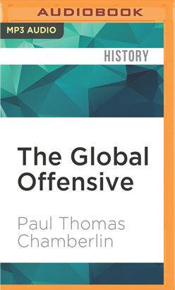 Global Offensive, The