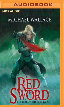 Red Sword, The