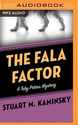 Fala Factor, The