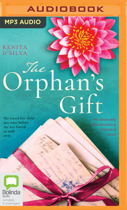 Orphan's Gift, The