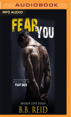 Fear You
