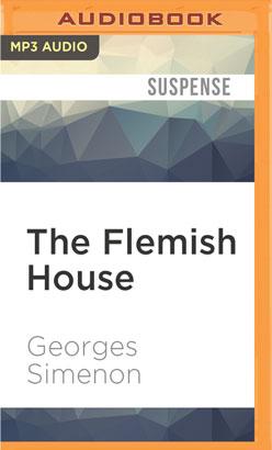 Flemish House, The