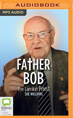 Father Bob