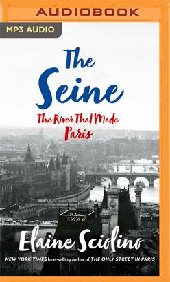 Seine, The