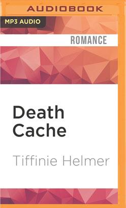 Death Cache