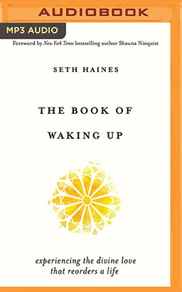 Book of Waking Up, The