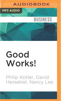 Good Works!