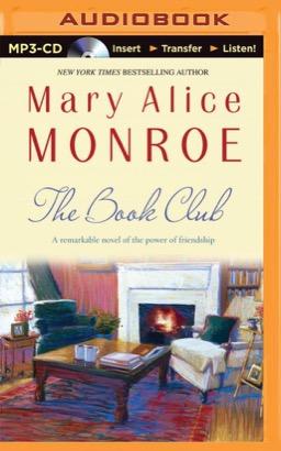 Book Club, The