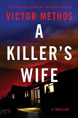 Killer's Wife, A