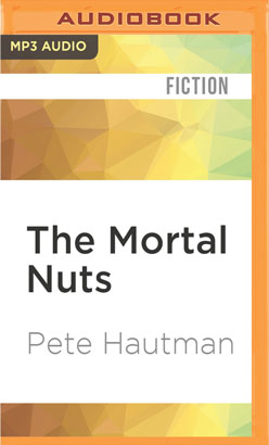 Mortal Nuts, The