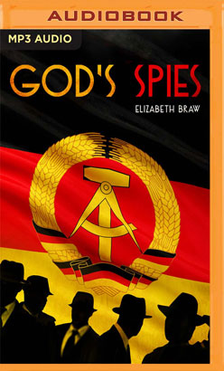 God's Spies
