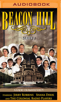 Beacon Hill - Series 2