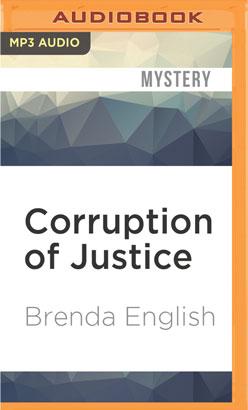 Corruption of Justice