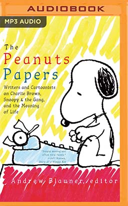 Peanuts Papers, The