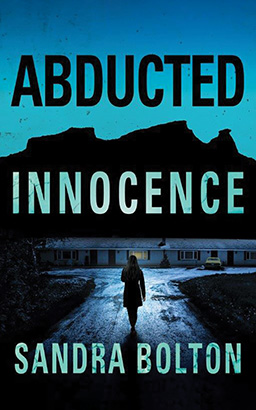 Abducted Innocence