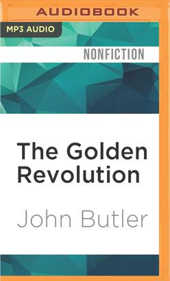 Golden Revolution, The