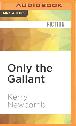 Only the Gallant