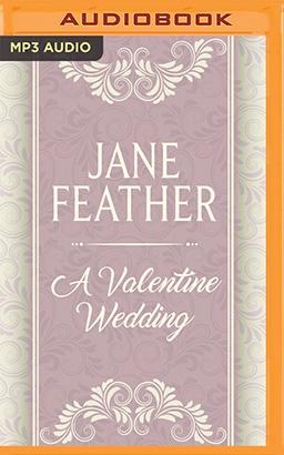 Valentine Wedding, A