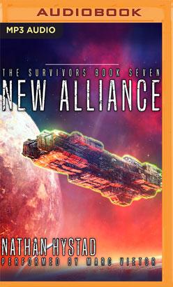 New Alliance