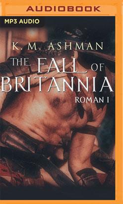 Roman: The Fall of Britannia