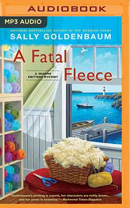 Fatal Fleece, A