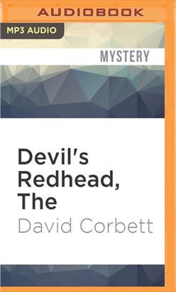 Devil's Redhead, The