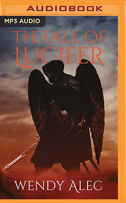 Fall of Lucifer, The